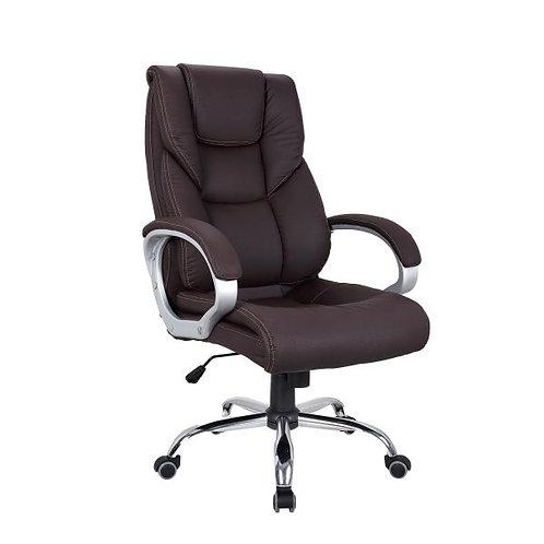 Fotelja NF 6611