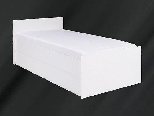Krevet ''COSMO'' C08