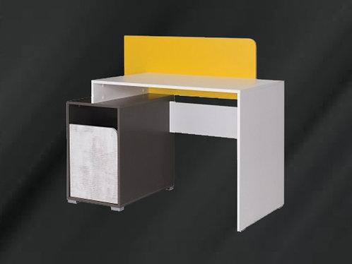 Radni stol ''BRUNO''