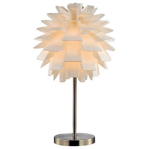 Stolna lampa MODERN PL