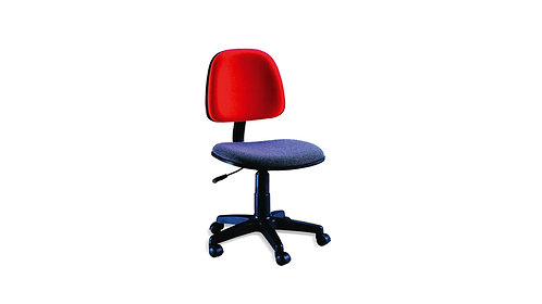 Fotelja 2001