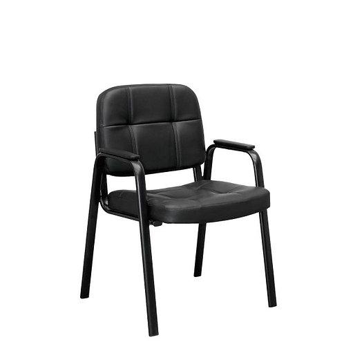 Fotelja NF 127
