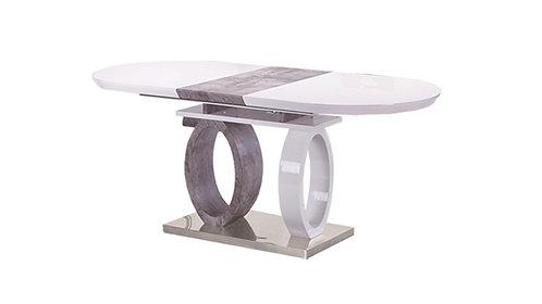 Trpezarijski stol A01