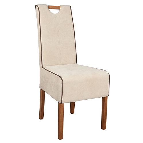Trpezarijska stolica ''NINA''