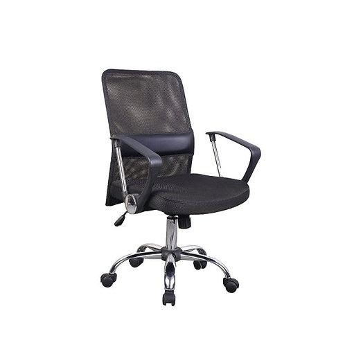 Fotelja NF 306D
