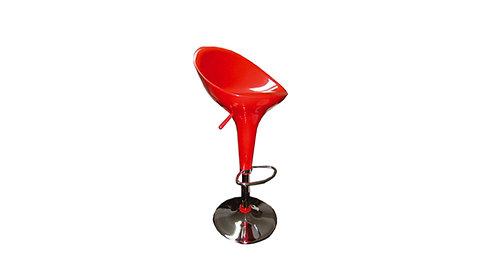 Barska stolica DR1212