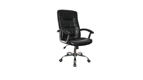 Fotelja DT5727