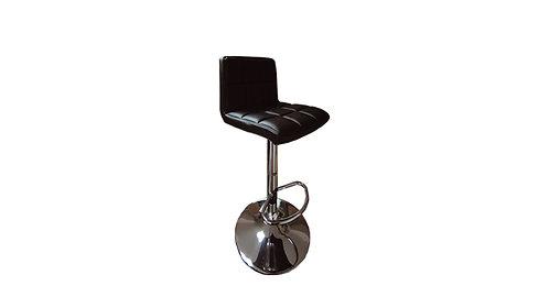 Barska stolica DT0215-2