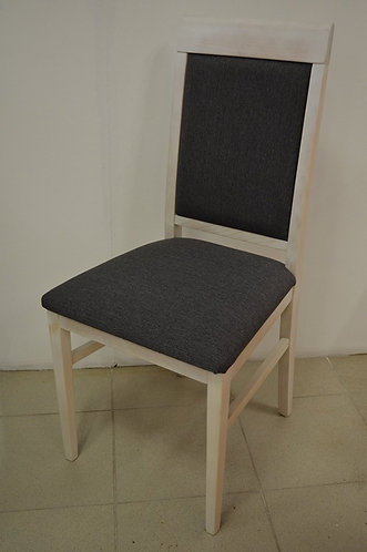 Trpezarijska stolica ''UNA''