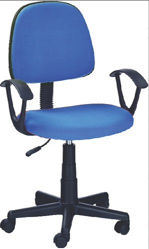 Fotelja NF 233DA