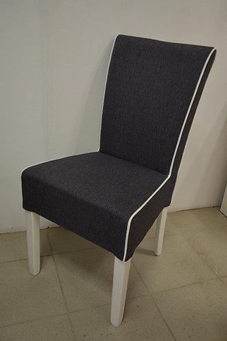 Trpezarijska stolica ''MALANGONI 011''
