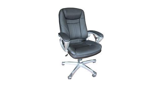 Fotelja DT5505