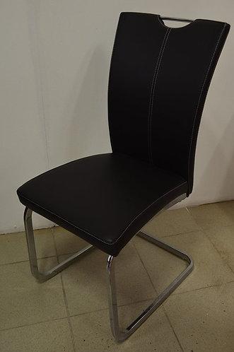 Trpezarijska stolica ''GIGI ST-5353''