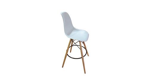 Barska stolica B-002