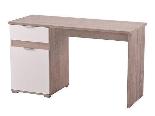 Kompjuterski stol ''JAN''