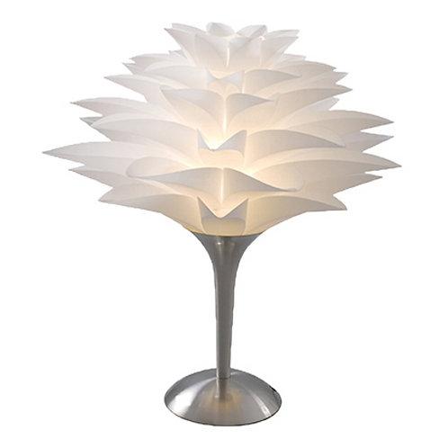 Stolna lampa DIVA SL