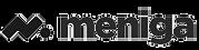 meniga-logo-vector.png