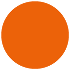 ButtonOrange.png
