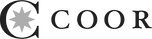 COOR_logotype_bw.png