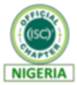 (ISC)2 Nigeria Chapter-Logo.png