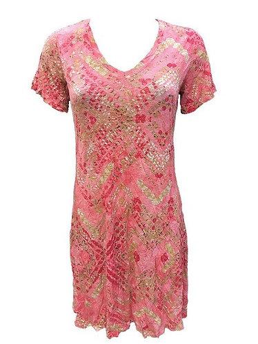 David Cline Dress