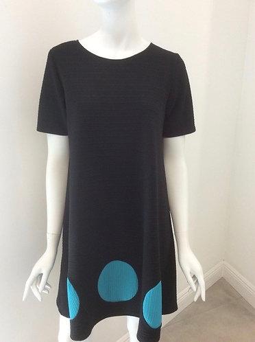 Andria Lieu Dress