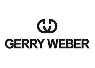 logo_gerry_weber.jpg