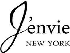 j logo.jpg