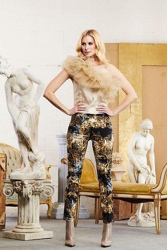 "UP ""Versace"" Pants"