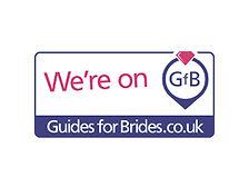 Guides-for-Brides-badge.jpg