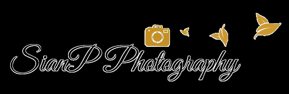 SianP Photography Buckinghamshire Wedding Photographer