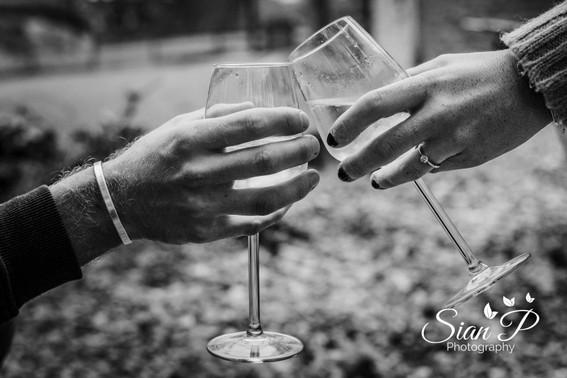 Couples/ Engagement photography Buckinghamshire