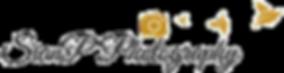 SianP Photography Logo
