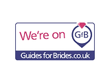 Guides-for-Brides-badge_edited.png