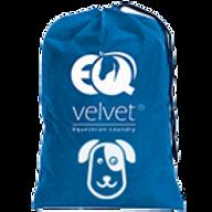 Bolsa Mascota EQ Velvet