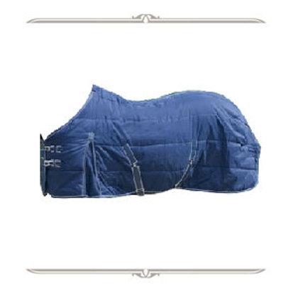 Lavado de Camisa de Dormir PONI