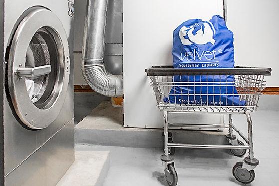 02-eqvelvet-lavanderia-textiles-ecuestre