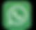 Whatsapp Distrito CP Contadores