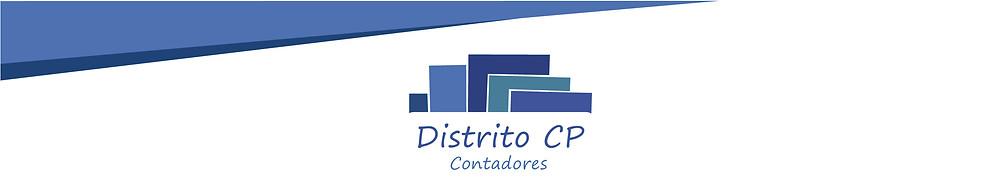 Distrito CP Contadores