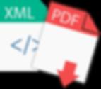 XML Y PDF.png