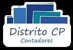 Logo Distrito CP.png