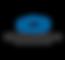 Logotipos_Integraciones-02.png