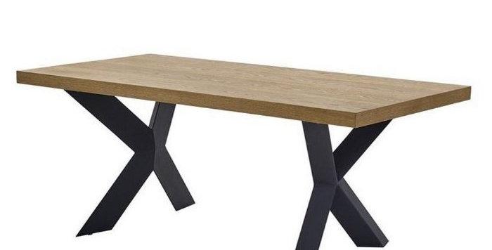 Ruben Dining Table