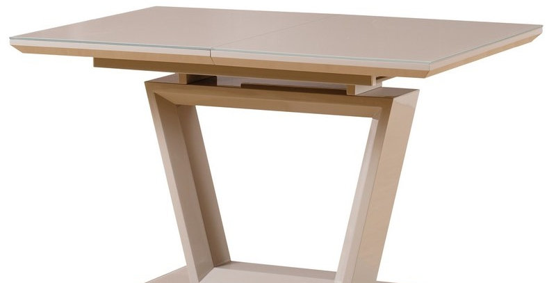 Falcon Extension Dining Table