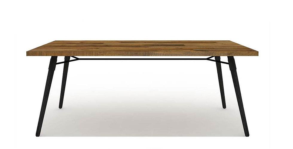 Hayworth Dining Table