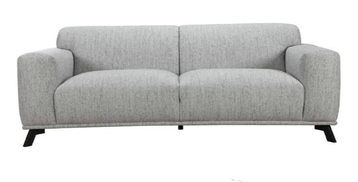 Mondo 3 Seater Sofa
