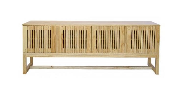 Ilota Sideboard