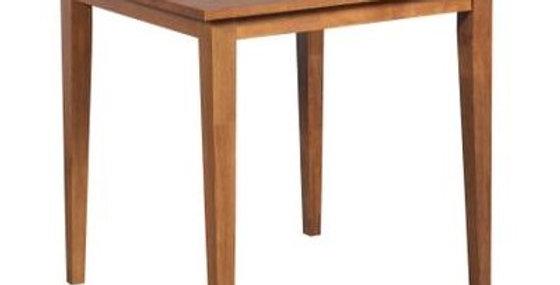 Tina Table Square & Rectangle