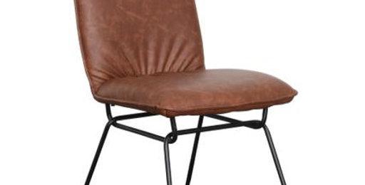 Detroit Chair