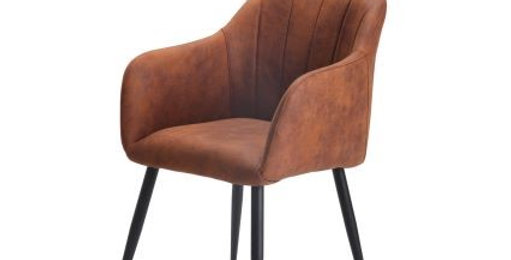 Cato Dining Chair